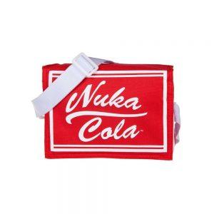 Glacière Nuka Cola