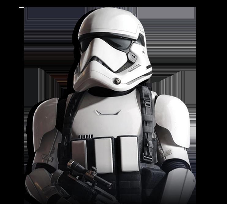 stromtrooper_logigames