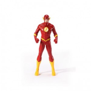 DC Comics Mini Bendyfig - Flash