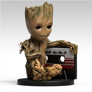 Marvel - Baby Groot Mega Bank